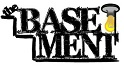91.3 WVUD HD-2 The Basement